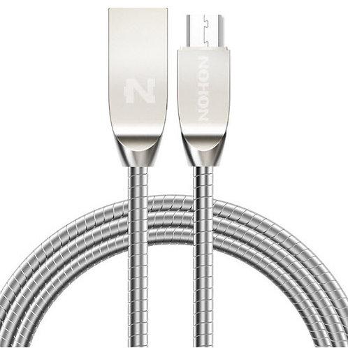 NOHON Micro USB-Kabel