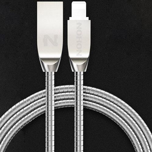 NOHON 8pin Lightning Kable
