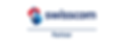 Swisscom Partner Logo.png