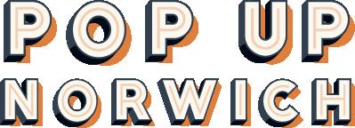 PopUp Norwich Logo.png