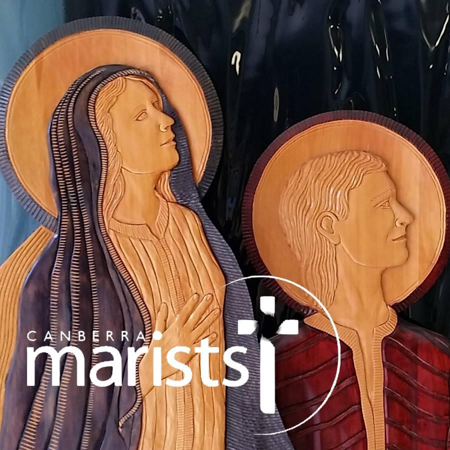 canberra maristss