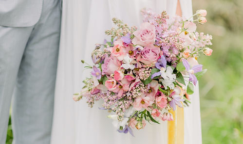 ireland_wedding-78_edited.jpg
