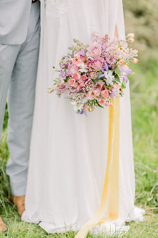 ireland_wedding-78.jpg