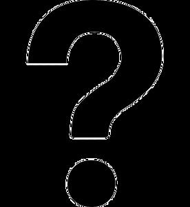 kisspng-question-mark-computer-icons-por