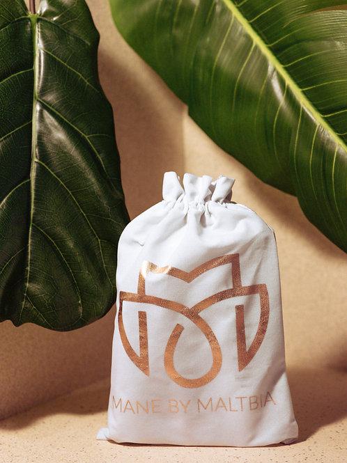 MBM Travel Bag
