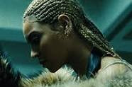 Financial Lemonade: Beyonce and Jay-Z Focus on Money Literacy