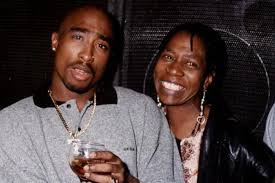 Legacy Deferred: Tupac Died with $105,000 in the Bank