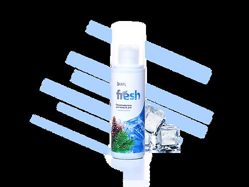 Ополаскиватель для полости рта FRESH