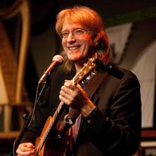Doug at Dusty Strings Smile.jpg
