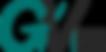 logo_gv-sm.png