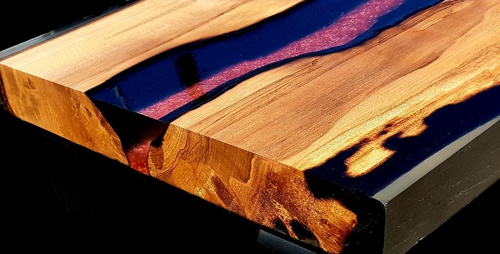 River table - Custom order for BR