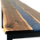 Thumbnail: Walnut Entryway Table