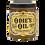 Thumbnail: Odie's Oil Universal - 9oz