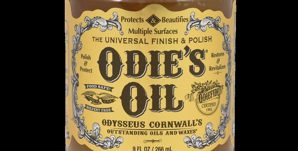 Odie's Oil Universal - 9oz