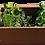 Thumbnail: Raised Garden Bed