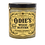 Thumbnail: Odie's Oil Wood Butter - 9oz
