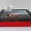 Thumbnail: Personalized Lap desk