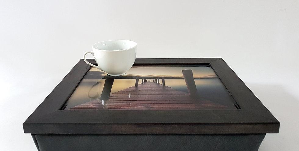 Personalized Lap desk