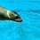 Thumbnail: Ecopoxy AquaPura Potable Water