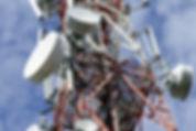 Wireless Network Ballarat, Communications, SCADA