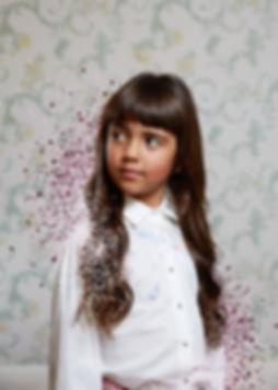 Tilly Nelson Childrens Photographer Vanc