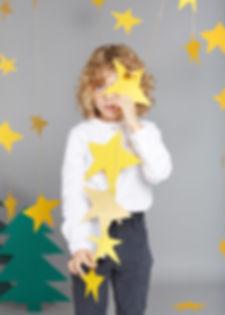 Tilly Nelson Photo Children's Photograph