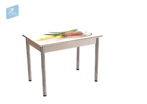 Стол обеденный Нежность