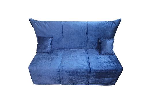Ингола синяя