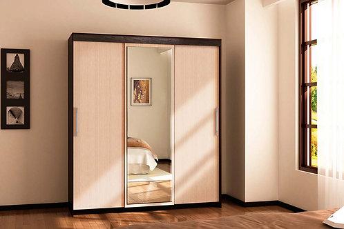 Шкаф-012 Вариант 1