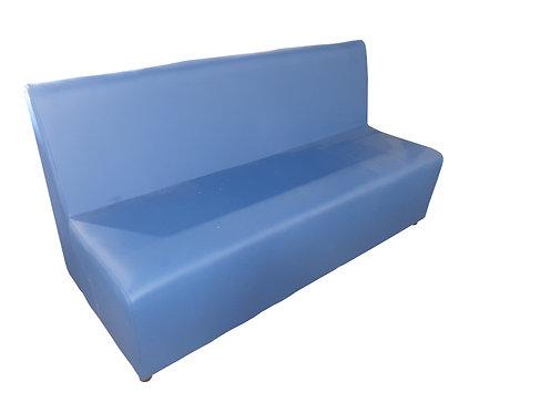 Пегас синий