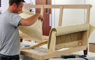 изготовление мягкой мебели 6 тыс изображ