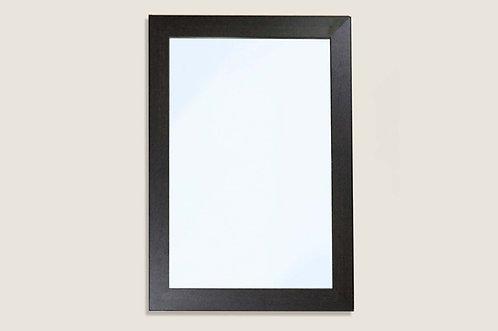 Зеркало Кэт