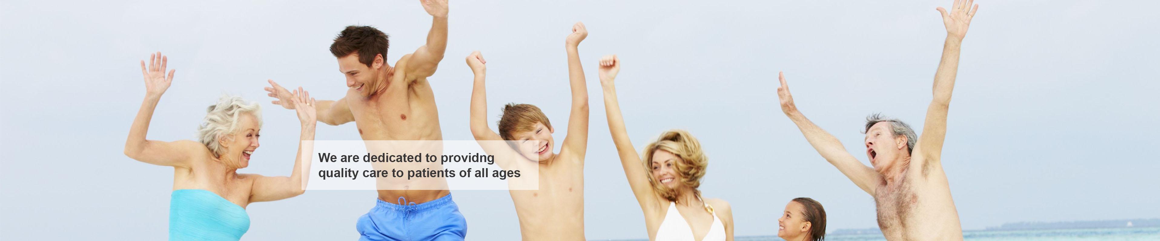 Family Jumping 2.jpg