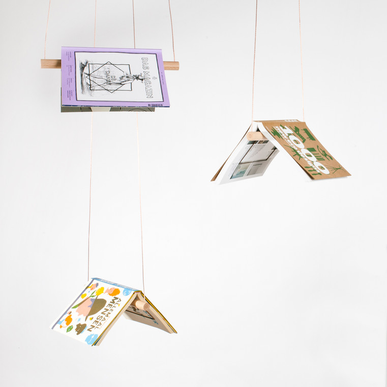 Booklamp Rindor 3-sq.jpg