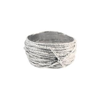 1windid-silver.jpg