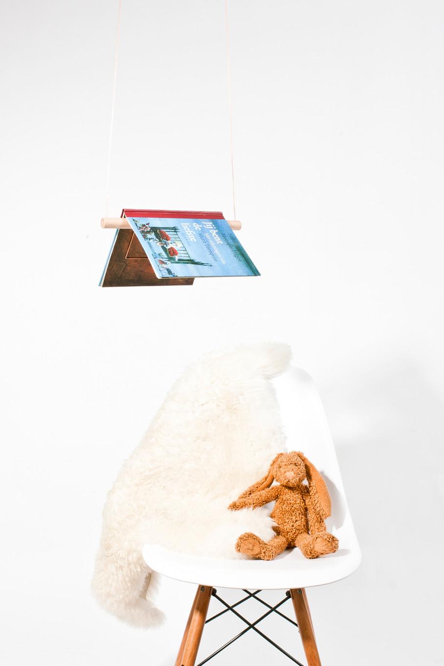 Booklamp Rindor 9.jpg