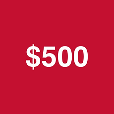 $500.png