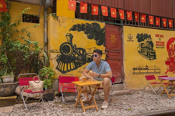 Hanoi|越南河內|來到河內必做的六件事!