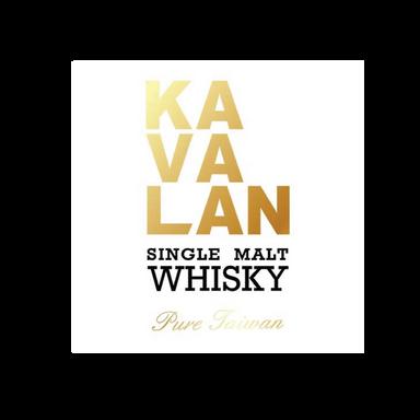 Kavalan-01.png