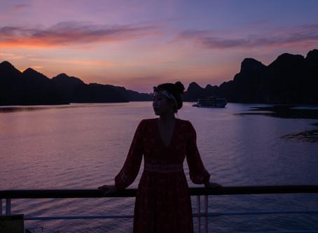Hanoi| 越南河內|自由行(行前小筆記)