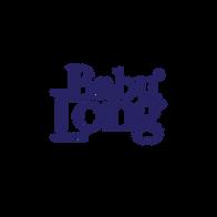 Babulong-01.png