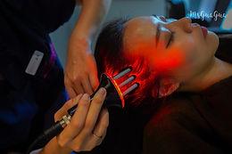 WT Methode 頭皮護養 放鬆身心的溫柔體驗,還你一頭亮麗秀髮