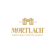 Mortlach-01.png