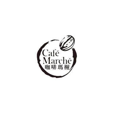 CafeMarche.jpg