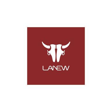 LANEW.jpg