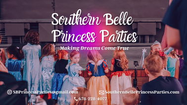 Southern Belle Princess Parties (2).png
