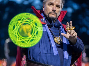 doctorstrange_edited.jpg
