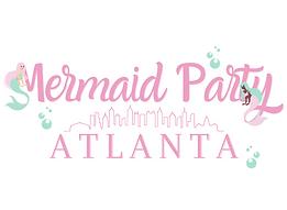 Mermaid Party Atlanta.png