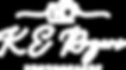 Logo 1-WHITE.png