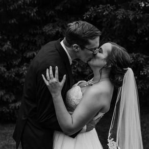 Mr. & Mrs. Thrasher